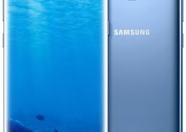 Samsung Galaxy S9 Release Date, Specs, Price, Features