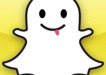 How to get SnapChat for iPad [Stepwise]