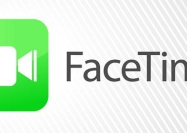 FaceTime for PC (Windows 10, 8, 7) – {Stepwise}