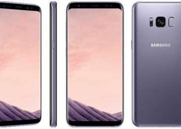 Samsung Galaxy S9 Plus release date, price, specs and other news