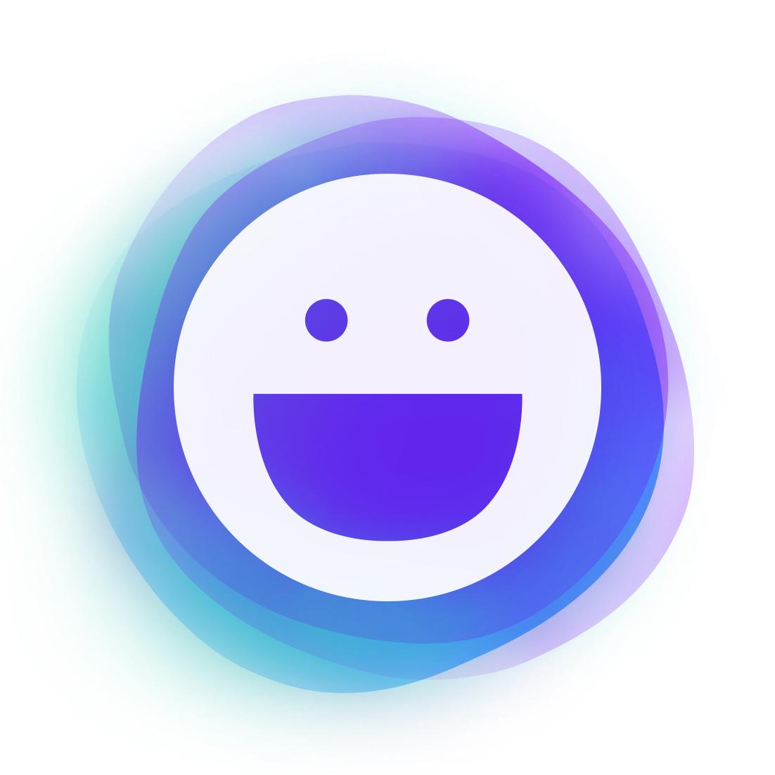 download apk yahoo messenger for pc