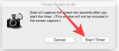 timedscreenshots