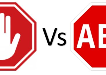 AdBlock vs AdBlock Plus: Which one is Better?