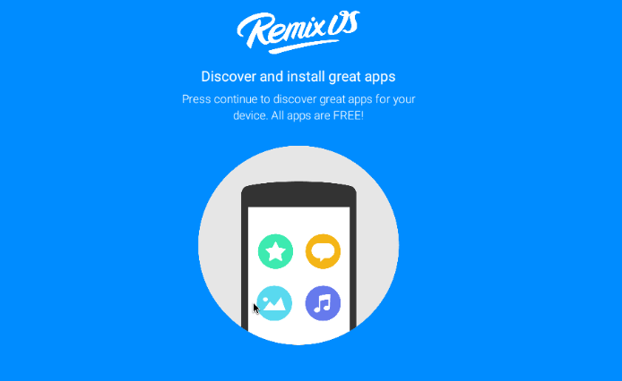 Remix-OS-Player