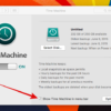 How to Restore File from Time Machine (Stepwise Guide)