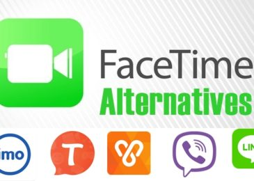 Can we get FaceTime for Android? (5 Alternatives)