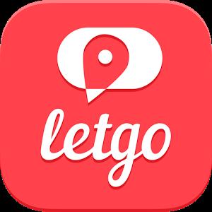 Letgo - sites like Craigslist