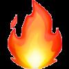 [Image: SnapChat-Fire-Emoji-100x100.png]