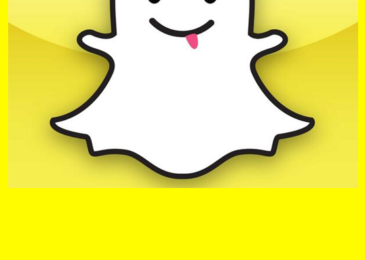 SnapChat Saver Apps to Save Snaps on Android & iOS 🔥