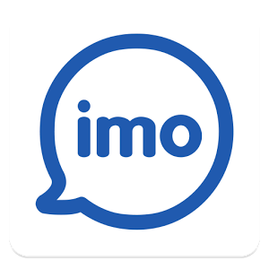 FaceTime for Android - Ten Taken