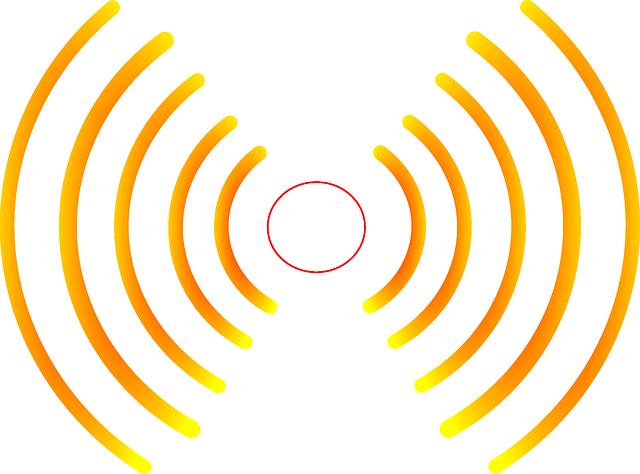 radio-297183_640