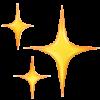 sparkles_star