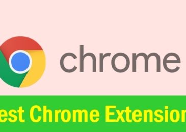 15 Best Chrome Extensions to Install Right Away