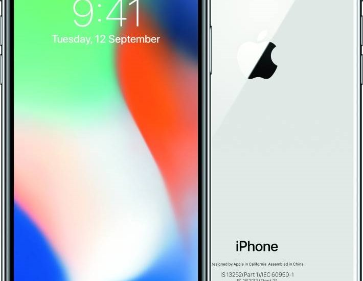 iPhone X Plus: Release Date, Price, Specs, Features